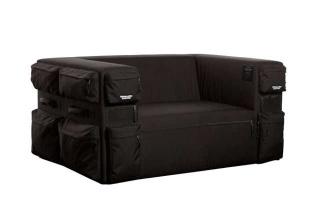 Un divan de camping pourquoi pas ! 16869910