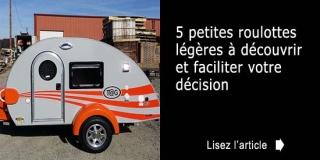 5 petites roulottes légères à découvrir et faciliter votre décision 5-peti10