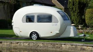 Barefoot Caravans (UK) Barefo10