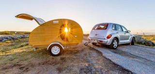 Ride & Roadtrip : 6 caravanes parfaites pour s'évader ! Thumb_10