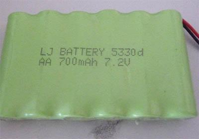 OPUS BT-C3100 : Chargeur Déchargeur Testeur de pile et accus rechargeable Nicd, Nimh, Li-ion, 16340, 10440, 14500, 16340, 18500, 18650, 26550, 26500 Accus-12