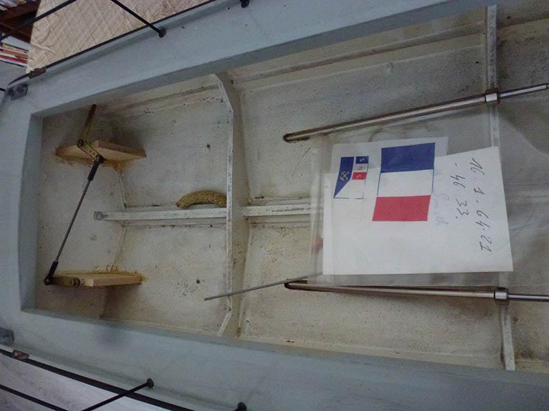 Recherche de Bateau RC maquette Vedette SNSM pour Léo Bateau15