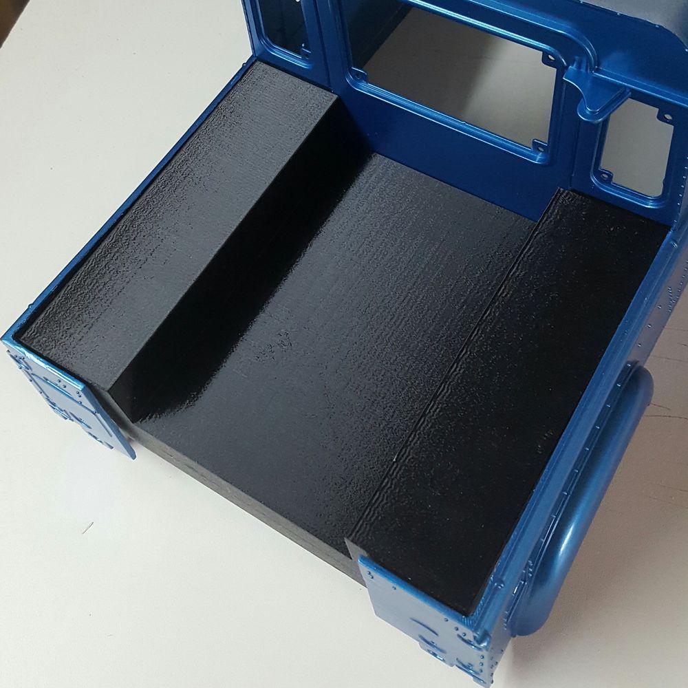 Qui peut faire le Fichier 3D pour fond de benne arrière de D90 et D110 ? Benne-10