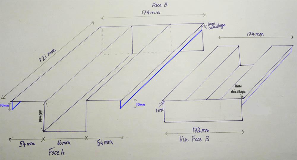 Qui peut faire le Fichier 3D pour fond de benne arrière de D90 et D110 ? Benne-11