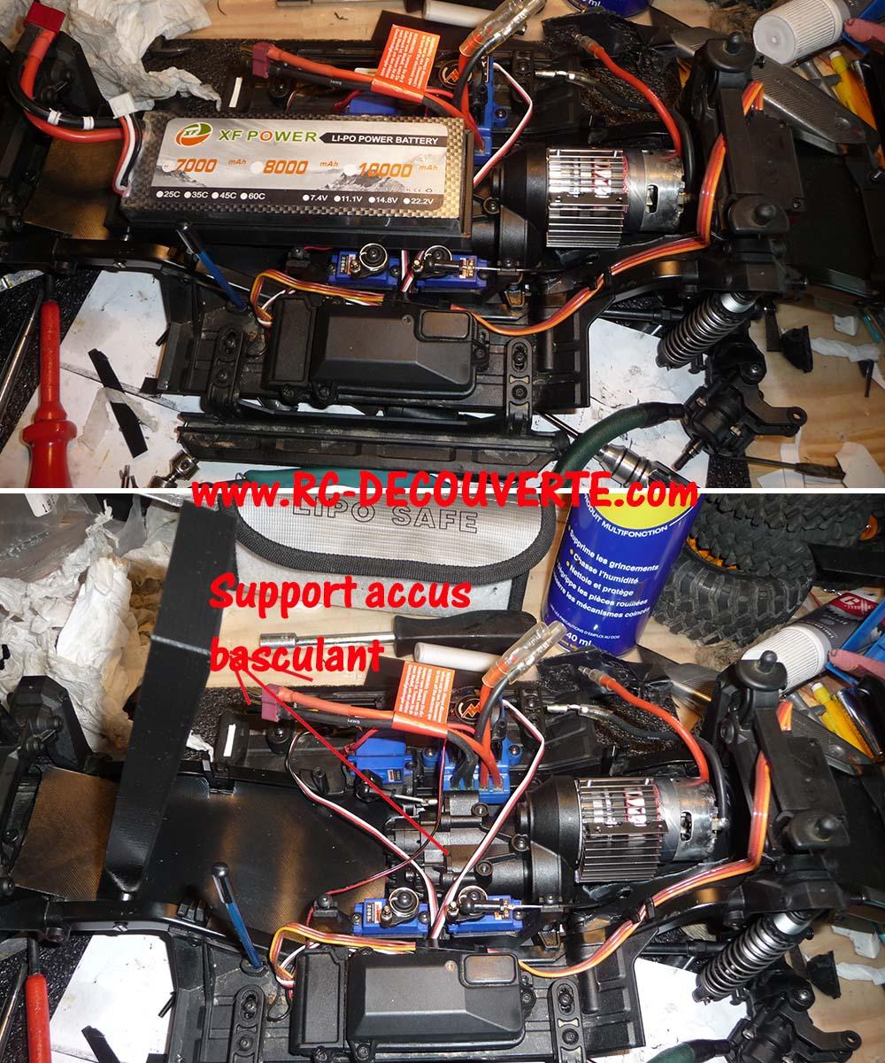 TRX-4 Bronco tombé du ciel chez Louloux Boitie13