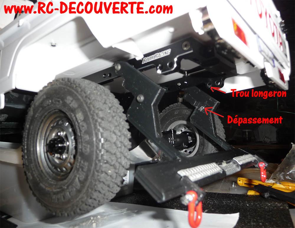 Boom Racing BRX01 Toyota LC70 le Super Scale ! - Page 8 Boom-178