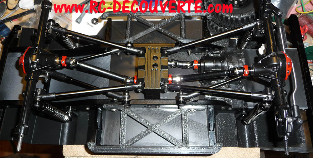 Chassis Boom Racing D90 D110 VS RC4WD Gelande 2 - Page 2 Boom-r35