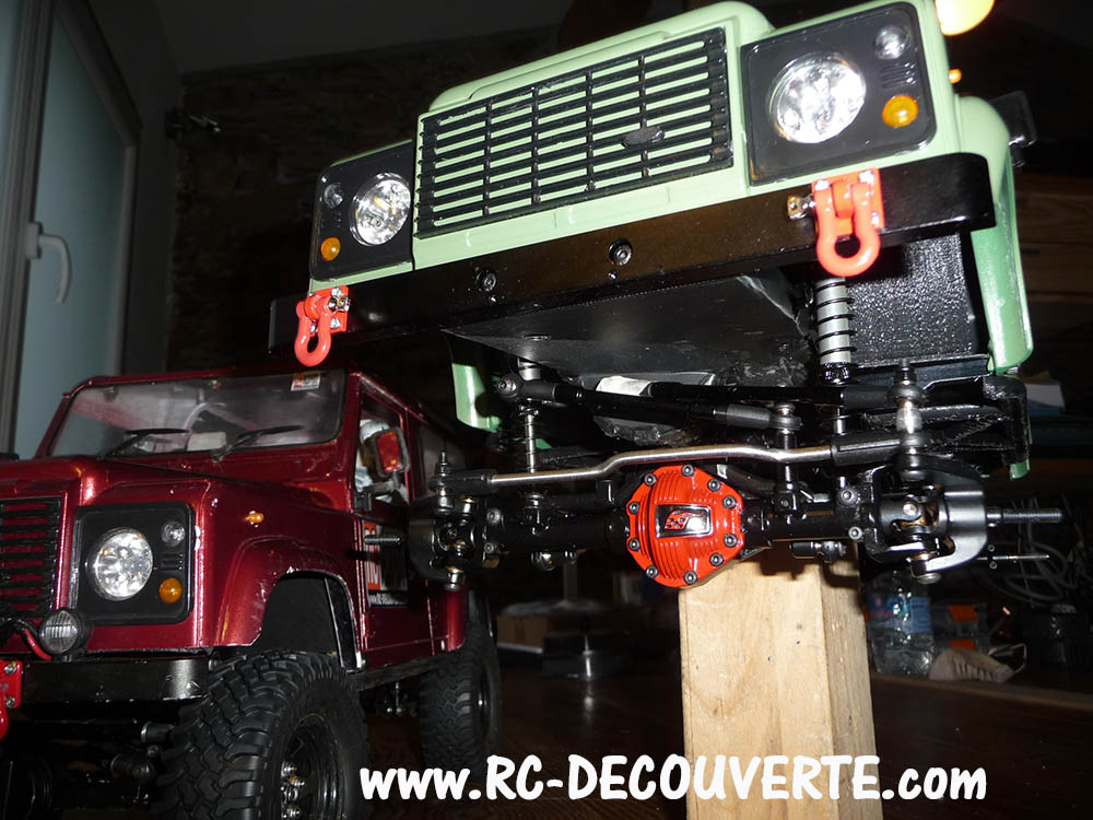 Chassis Boom Racing D90 D110 VS RC4WD Gelande 2 - Page 2 Boom-r36