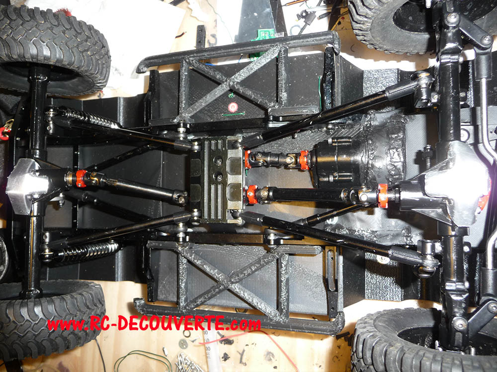 Chassis Boom Racing D90 D110 VS RC4WD Gelande 2 - Page 2 Boom-r39