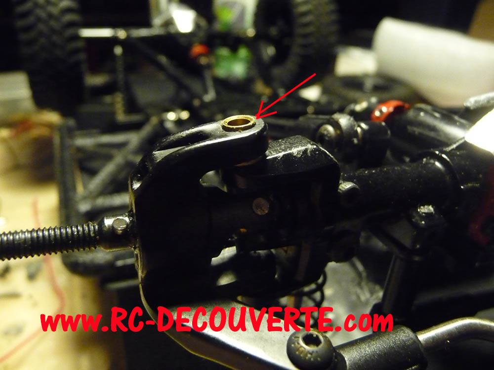 Chassis Boom Racing D90 D110 VS RC4WD Gelande 2 - Page 2 Boom-r43