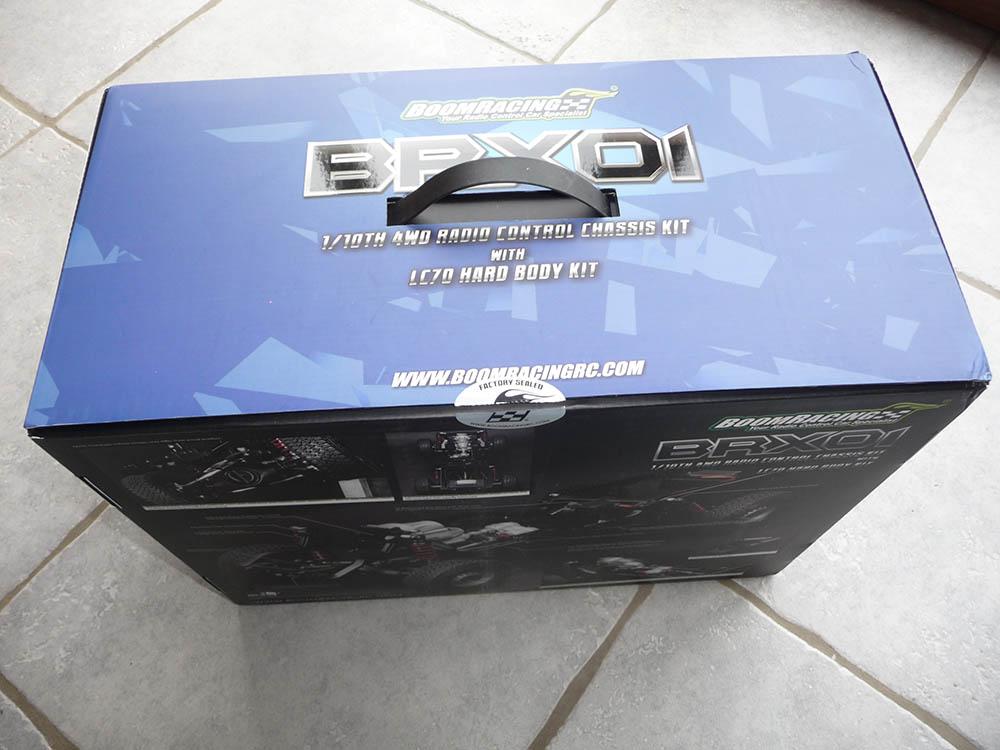 Boom Racing BRX01 Toyota LC70 le Super Scale ! Boom-r48