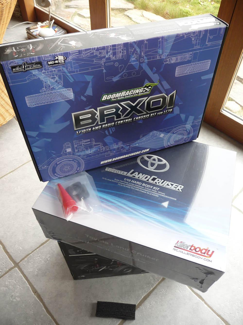Boom Racing BRX01 Toyota LC70 le Super Scale ! Boom-r49