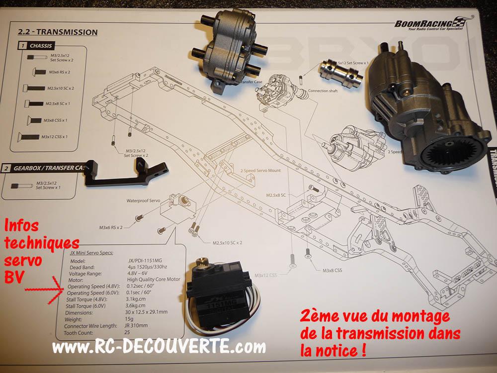 Boom Racing BRX01 Toyota LC70 le Super Scale ! Boom-r57