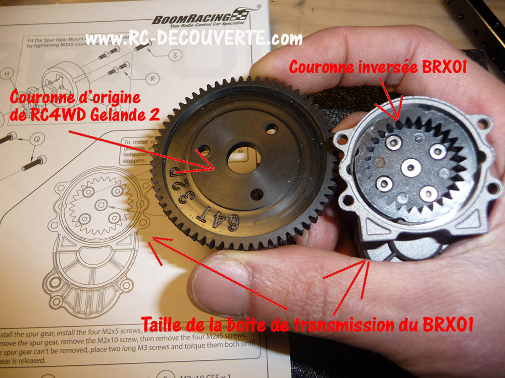 Boom Racing BRX01 Toyota LC70 le Super Scale ! Boom-r61