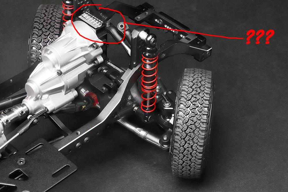 Boom Racing BRX01 Toyota LC70 le Super Scale ! Boom-r62