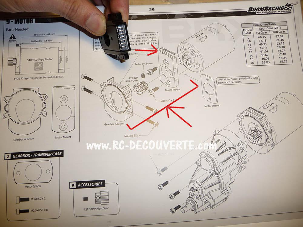 Boom Racing BRX01 Toyota LC70 le Super Scale ! Boom-r63