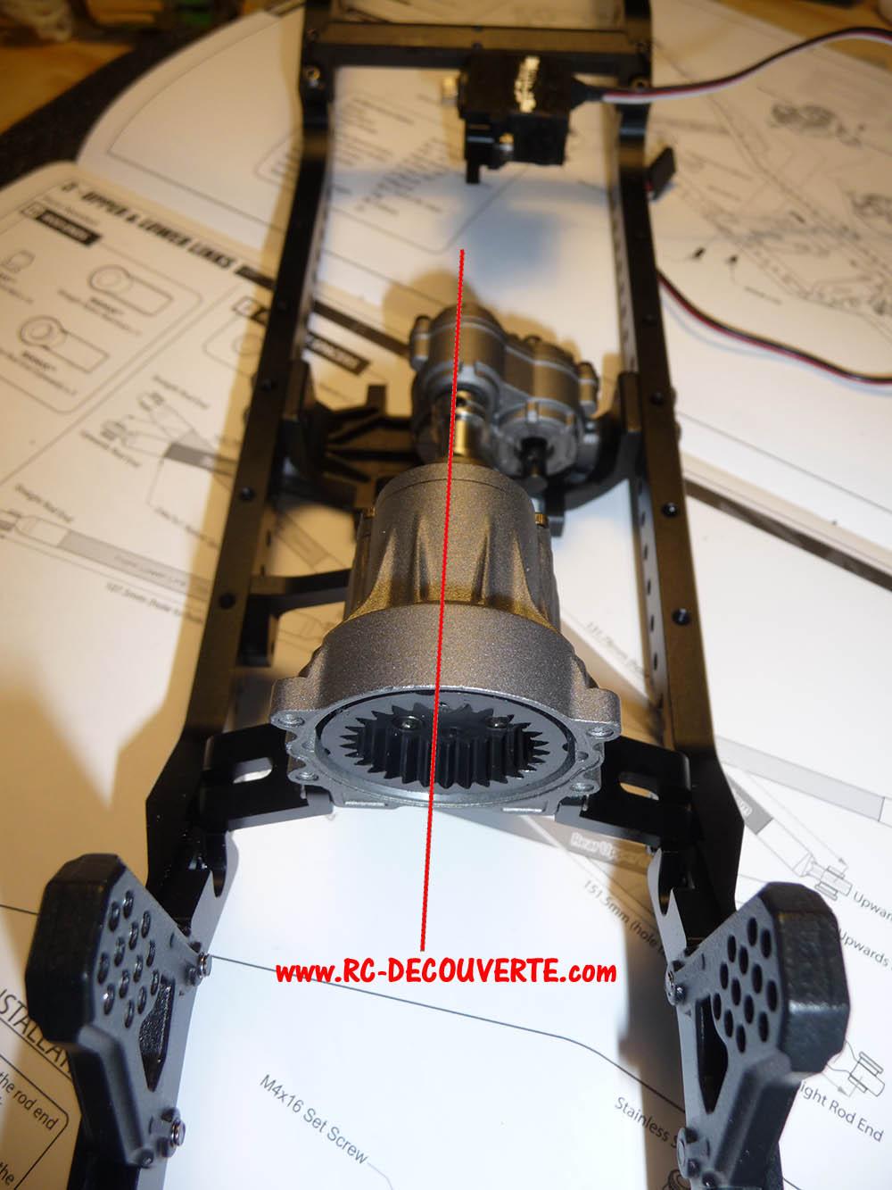 Boom Racing BRX01 Toyota LC70 le Super Scale ! Boom-r69