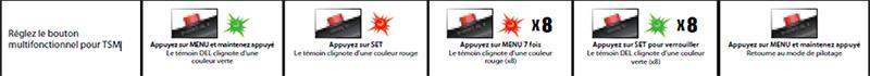 TRX-4 Bronco : transformation et optimisation - Page 4 Bouton10
