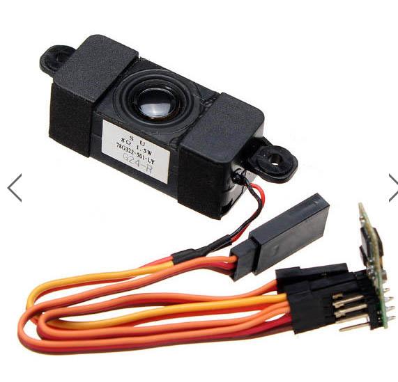 Télécharger gratuitement fichiers sons et audio pour bruiteur ou module son Rc TBS-Micro TBS-Mini et TBS-Switch type Benedini Bruite10