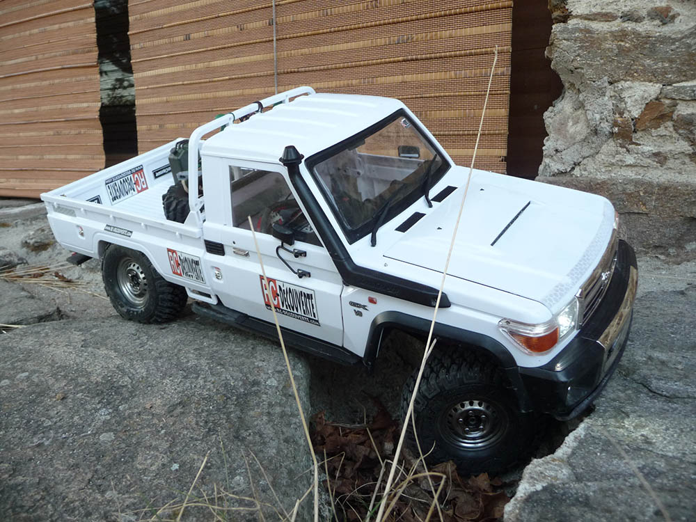 Boom Racing BRX01 Toyota LC70 le Super Scale ! - Page 8 Brx01-13