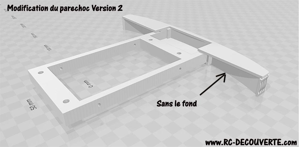 Camion Zil 131 6x6 impression 3D - Page 6 Camion60