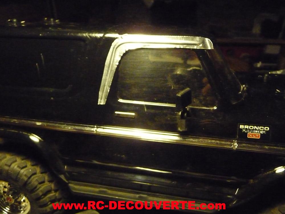 TRX-4 Bronco tombé du ciel chez Louloux - Page 4 Contou10