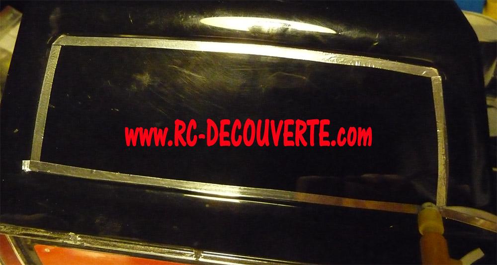 TRX-4 Bronco tombé du ciel chez Louloux - Page 4 Contou12