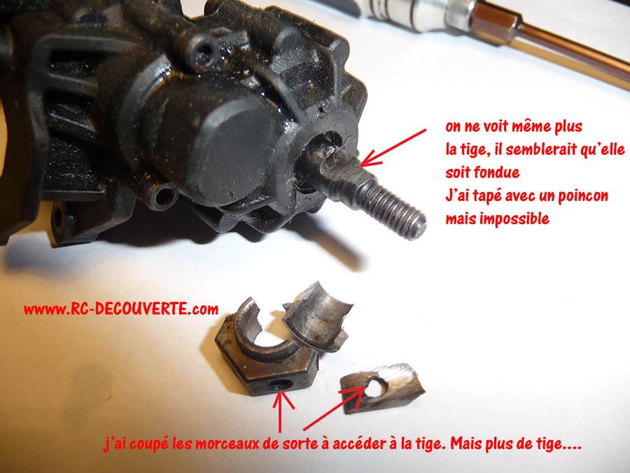 Le TRX-4 Camel Trophy : la découverte du trx4 by Louloux - Page 7 Decoup10