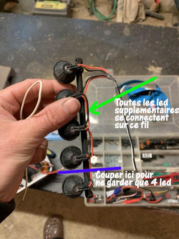 Branchement deuxième batterie  Eclair16