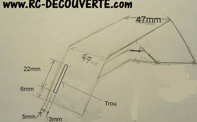 Garde Boue 3D et Passage de Roue 3D pour Scale et Crawler 1/10 - Page 2 Garde-30