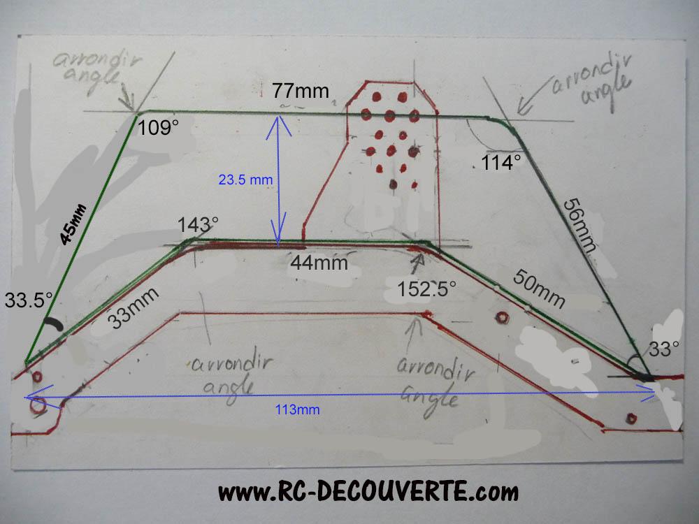 Garde Boue 3D et Passage de Roue 3D pour Scale et Crawler 1/10 - Page 2 Garde-31