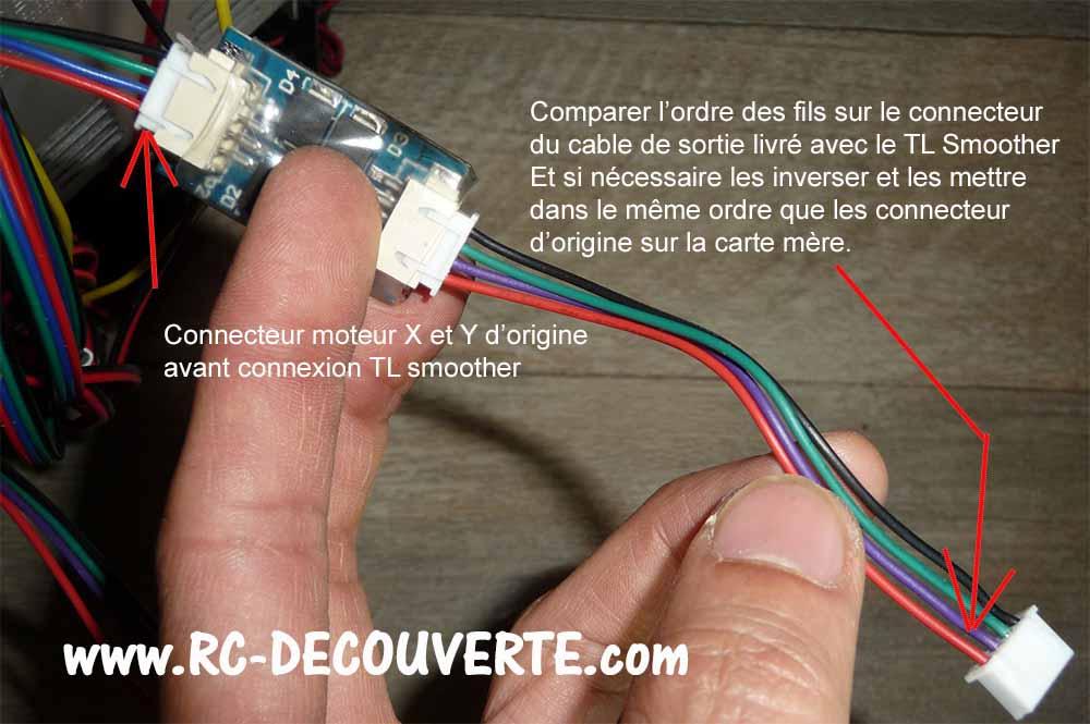 Alfawise U20 One : la nouvelle imprimante 3D de Louloux ! - Page 3 Imprim17
