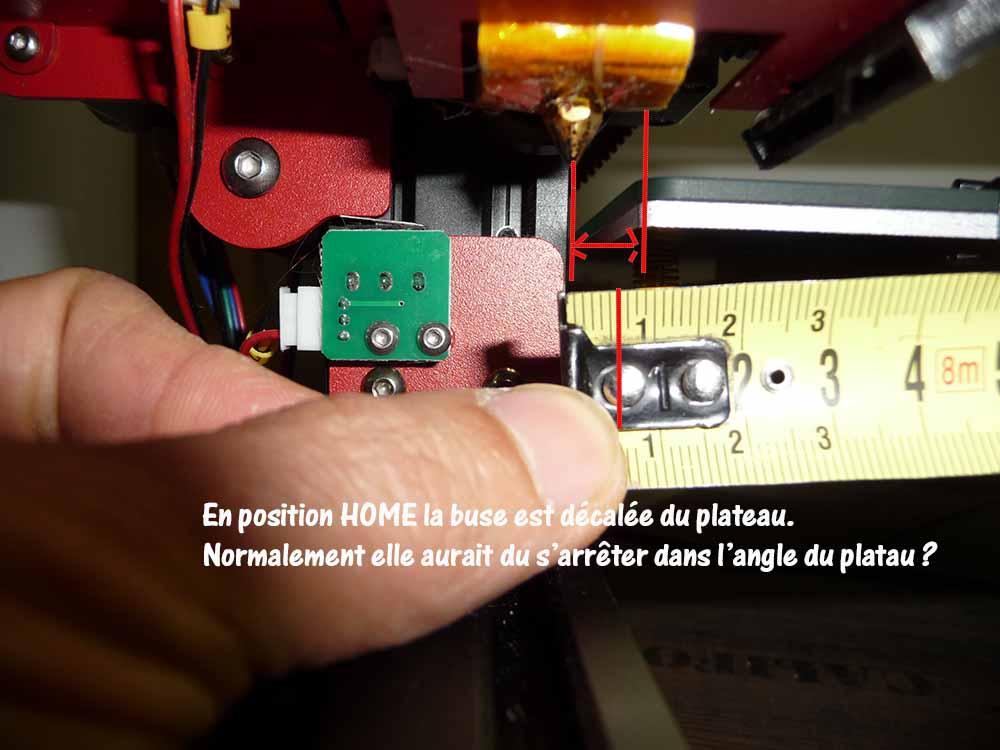 Alfawise U20 One : la nouvelle imprimante 3D de Louloux ! - Page 3 Imprim21
