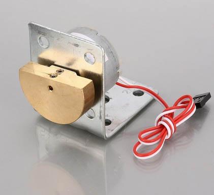 Kit ou module de son avec ou sans vibration et éclairage Moteur27
