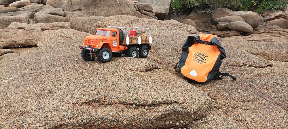 Camion Zil 131 6x6 impression 3D avec balancier totalement fait maison - Page 11 Peros-11