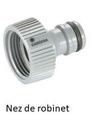 Besoin de conseil pompe vidange de réservoir et d'arrosage Pompe-11