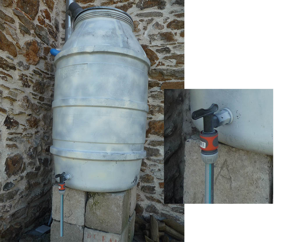 Besoin de conseil pompe vidange de réservoir et d'arrosage Pompe-12