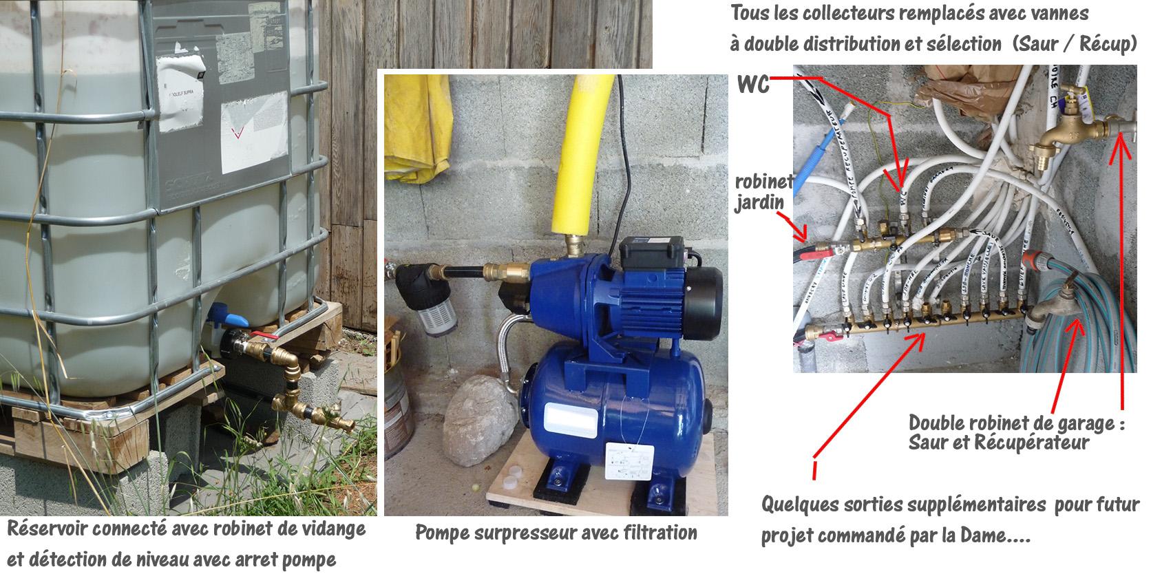Besoin de conseil pompe vidange de réservoir et d'arrosage Pompe-13