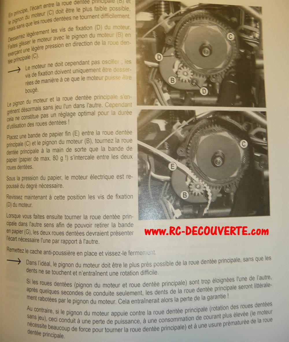 Crawler Reely Free Men Extreme RTR RE-6549612 VS Scx10 II : Présentation et modification by Louloux - Page 2 Reely-34
