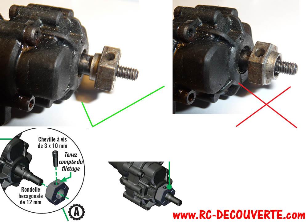 Le TRX-4 Camel Trophy : la découverte du trx4 by Louloux - Page 7 Sens-h10