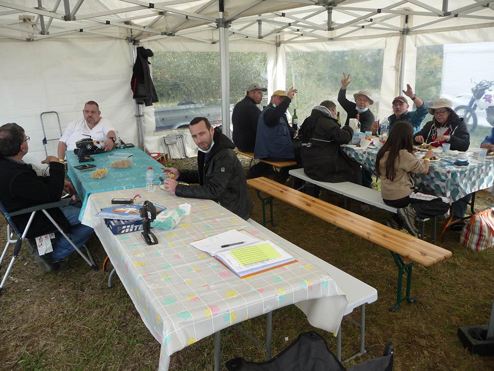 Salon du Véhicule d'Aventure SVA 2020 - Corcoué sur Logne (44) : du 16 au 18 Octobre - Page 15 Sva-3e10