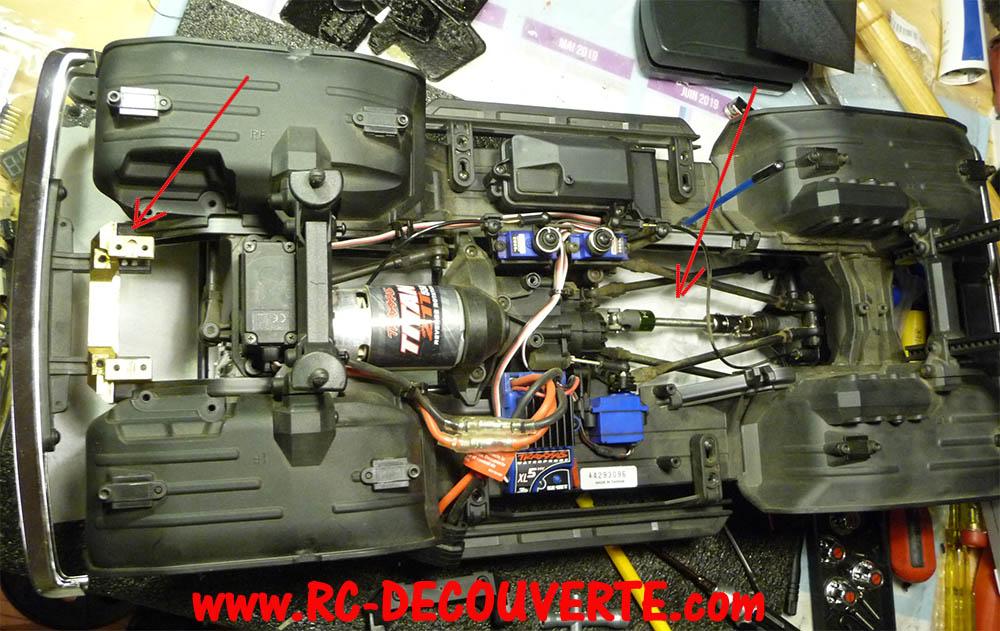 TRX-4 Bronco : transformation et optimisation Trx4-b12