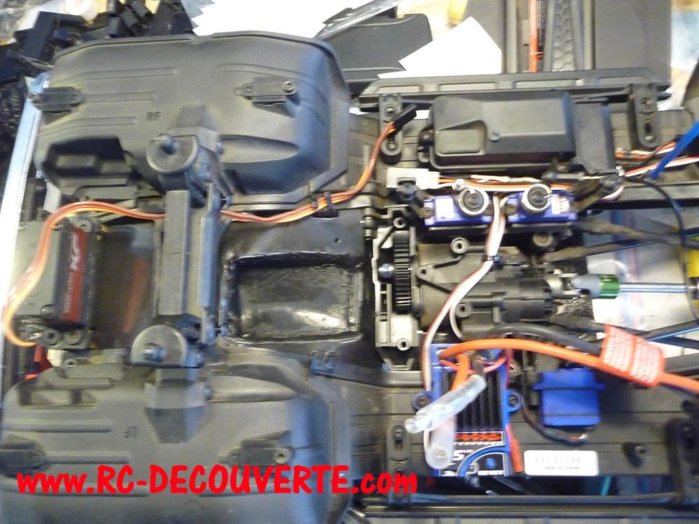 TRX-4 Bronco : transformation et optimisation Trx4-b17