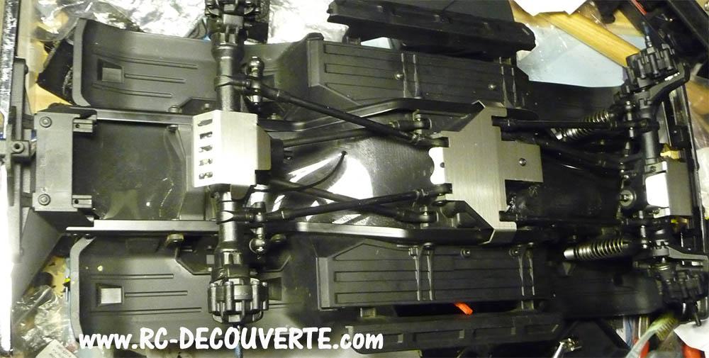 TRX-4 Bronco : transformation et optimisation Trx4-b23