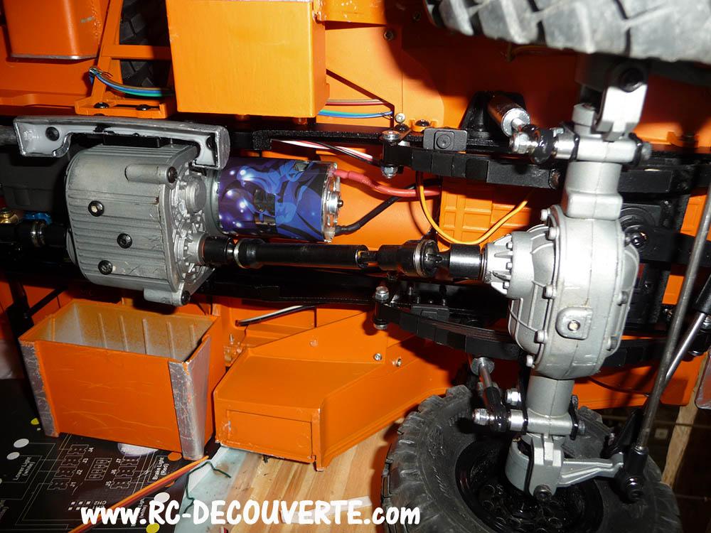 Camion Cross RC UC6 6x6 de Louloux : Montage et Présentation - Page 16 Uc6-am10