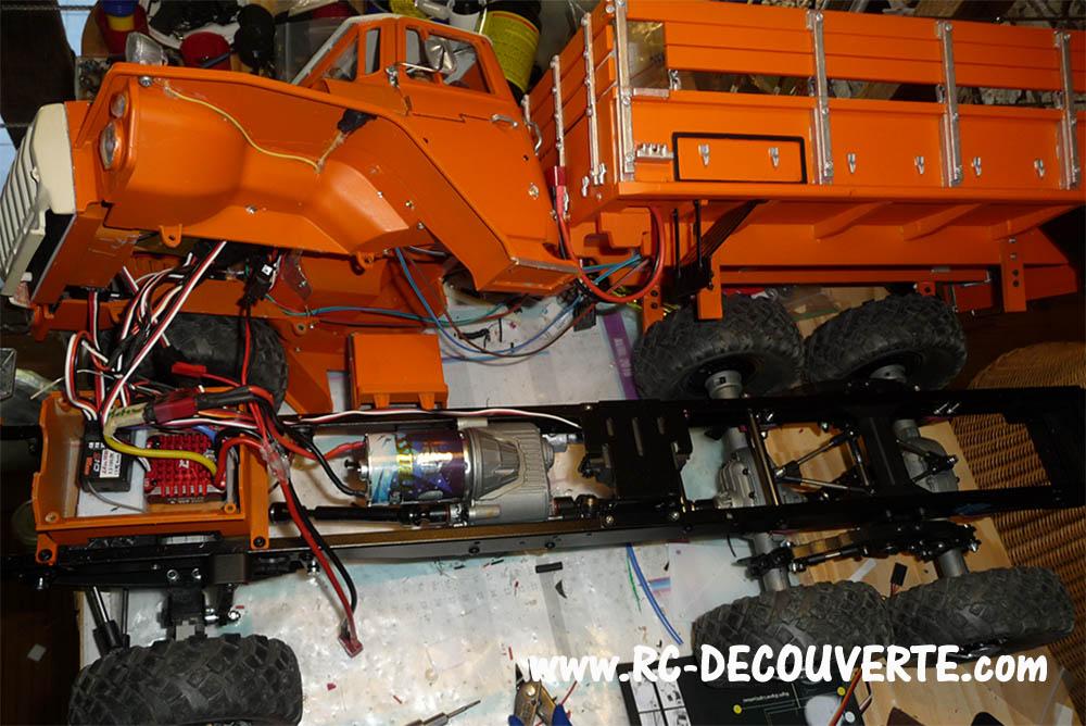Camion Cross RC UC6 6x6 de Louloux : Montage et Présentation - Page 16 Uc6-am11