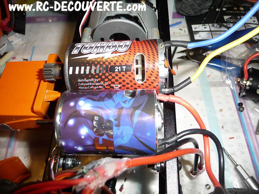 Camion Cross RC UC6 6x6 de Louloux : Montage et Présentation - Page 16 Uc6-am12