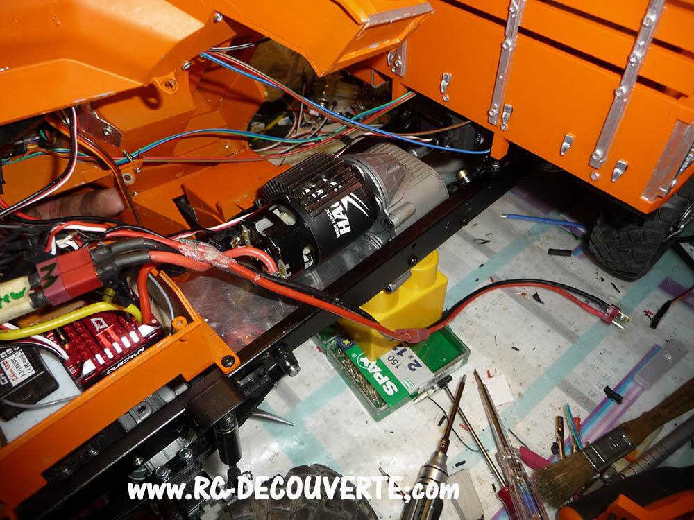 Camion Cross RC UC6 6x6 de Louloux : Montage et Présentation - Page 16 Uc6-am14