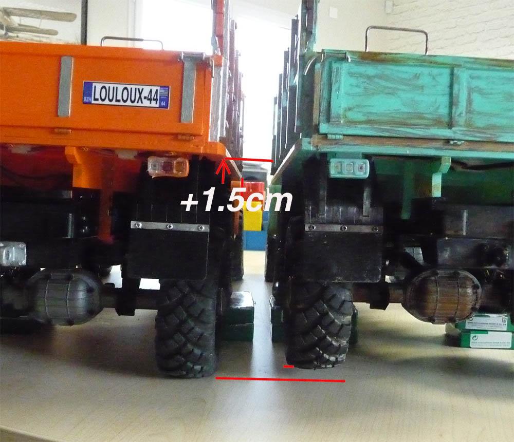 Camion Cross RC UC6 6x6 de Louloux : Montage et Présentation - Page 16 Uc6-am21