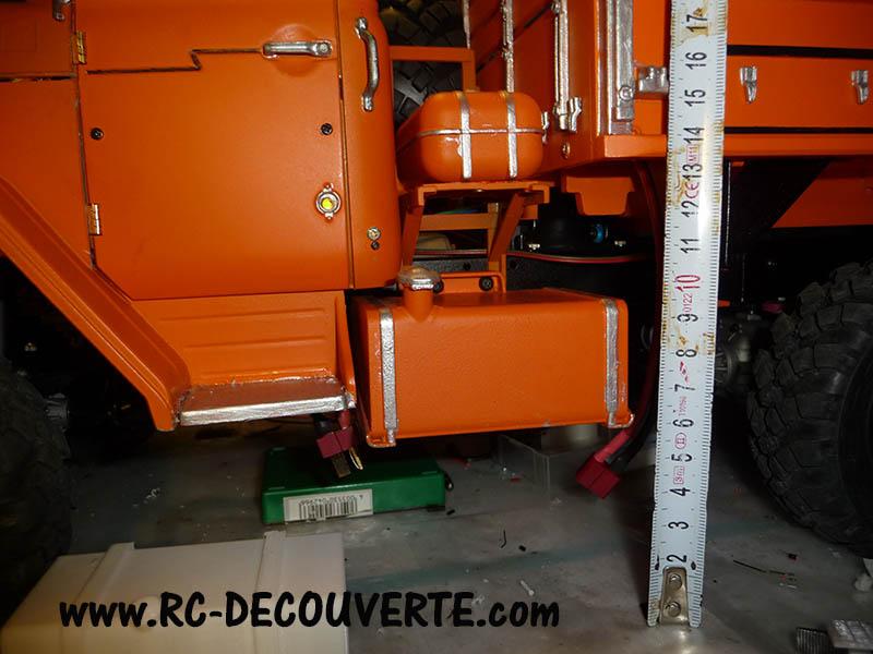 Camion Cross RC UC6 6x6 de Louloux : Montage et Présentation - Page 16 Uc6-am23